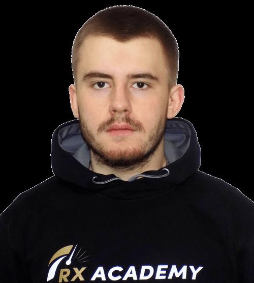 Marat Knyazev