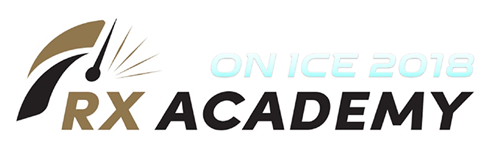 RX-Academy-On-Ice-2018-Logo-white