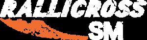 rallicross-logo