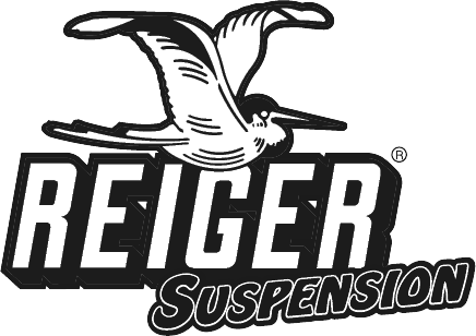 reiger-logo-transparent